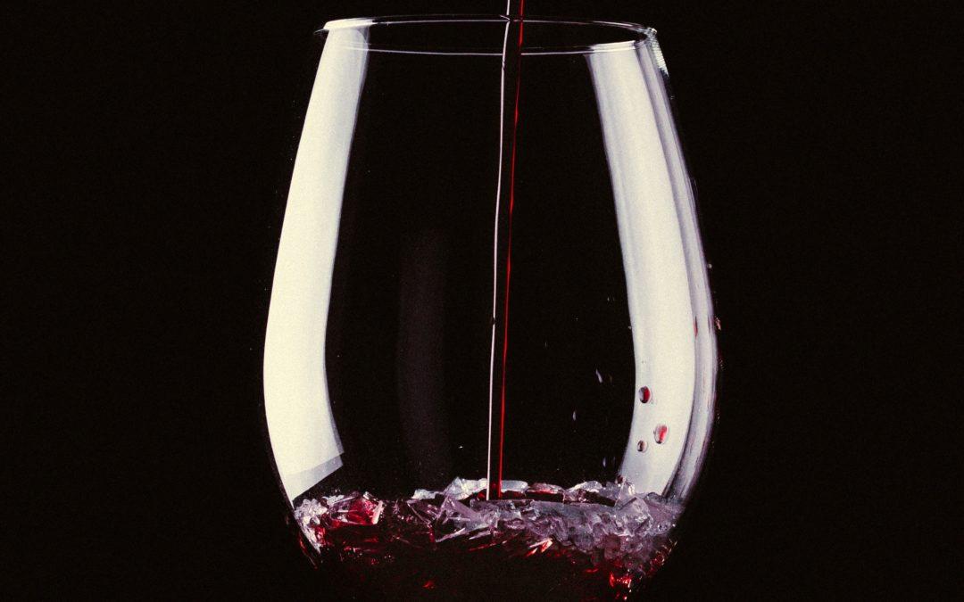 Sommelier, il portavoce del vino