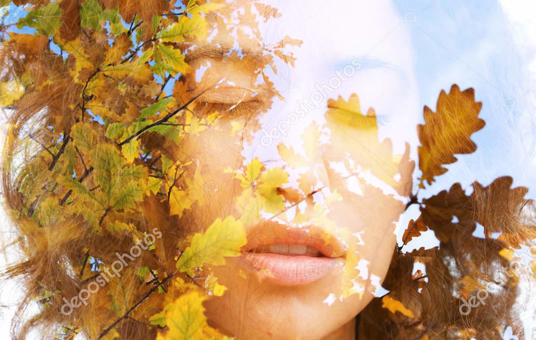 Femmineo foliage (Privé)