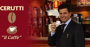 Cerutti, il Massimo del caffè