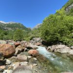 Alta Valle Verzasca