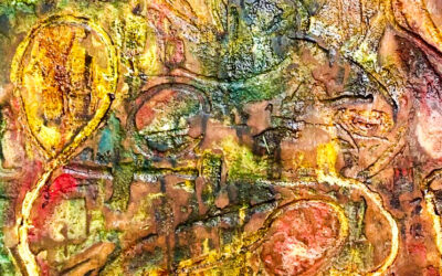 Arte e neuroscienze, due culture a confronto